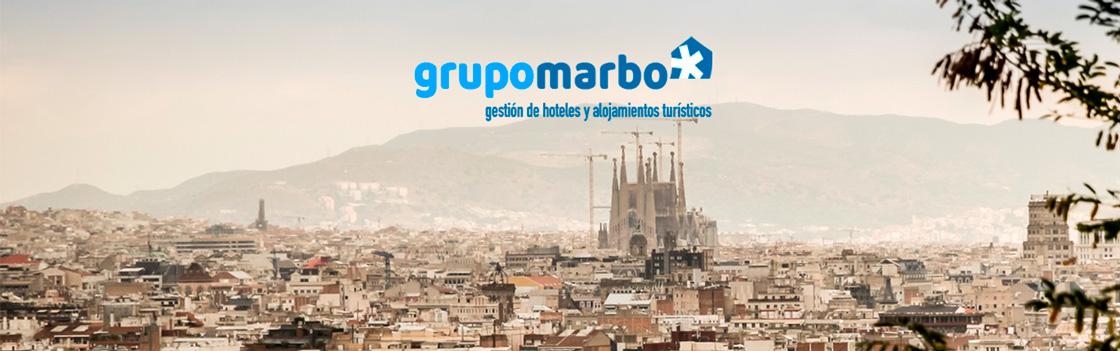 piso con licencia turistica barcelona