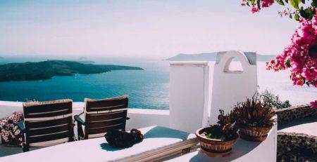 ganar más dinero con tu piso turístico